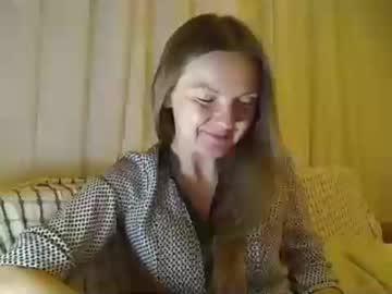 [23-01-20] pamelarise chaturbate webcam show