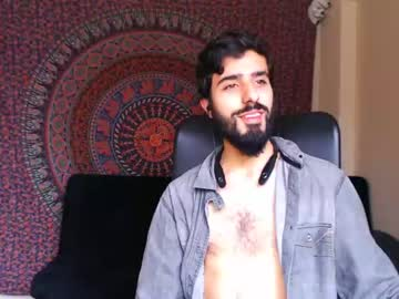 [07-06-20] thiago_kam public webcam video from Chaturbate