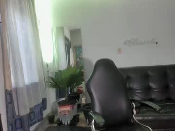 [02-12-20] thiago_wolf record blowjob video