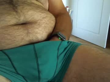 [26-08-20] german_business_bear record show with cum from Chaturbate.com