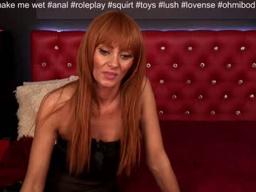 [05-01-20] kellyreidy private XXX show from Chaturbate.com