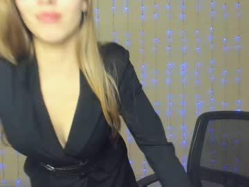 [06-06-20] amari_g record public webcam video