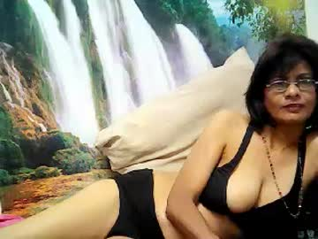 [21-10-20] indianallure record private show from Chaturbate.com
