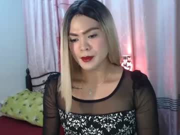 [11-01-21] rhaine65 record show with toys from Chaturbate.com