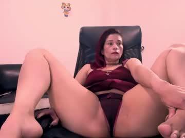 [19-06-21] thamarasex30 webcam video