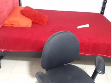 [10-08-20] naughty_deliciousbby private show from Chaturbate