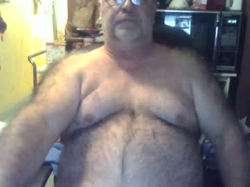 [28-10-20] rogerscock53 chaturbate video with dildo