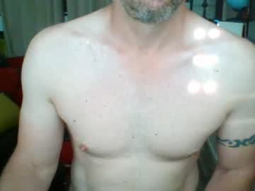 [17-07-20] hardfrenchcok record public webcam from Chaturbate.com