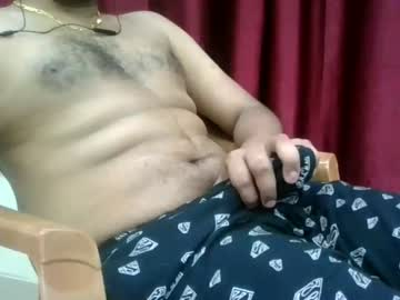 [13-01-21] maadmaaax private XXX video from Chaturbate