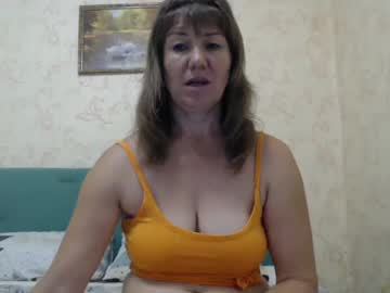 [01-07-20] sonyaonightt record private show from Chaturbate.com