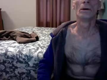 [18-02-20] spillingseed private webcam
