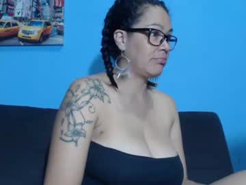 [17-01-20] sweetboobscamila show with toys from Chaturbate