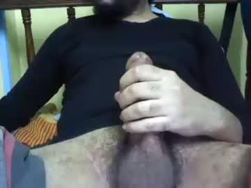 biggest__