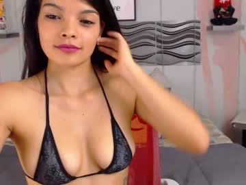 [22-01-20] naomy_diaz private show video from Chaturbate.com