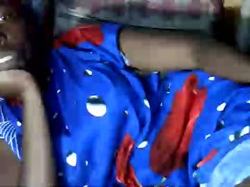 [25-02-21] 001vin chaturbate public webcam video