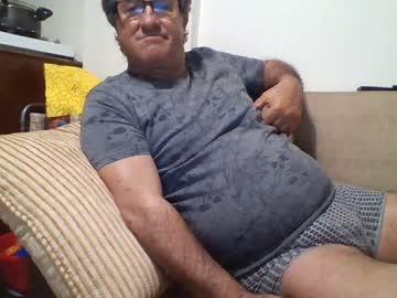 [02-04-20] 48turunc public webcam from Chaturbate