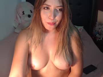 [12-02-20] antonella_black video with toys from Chaturbate