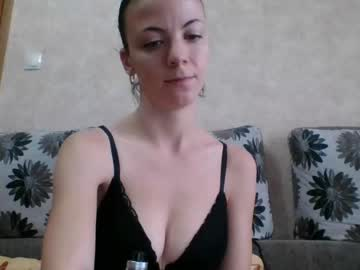 [28-02-20] bellamike private XXX video from Chaturbate