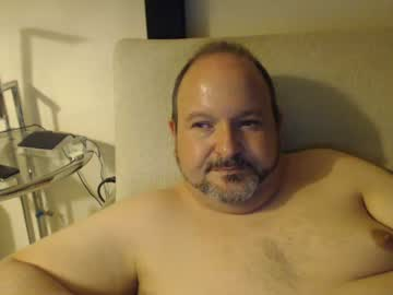 [08-08-20] chub4chas record cam video from Chaturbate.com