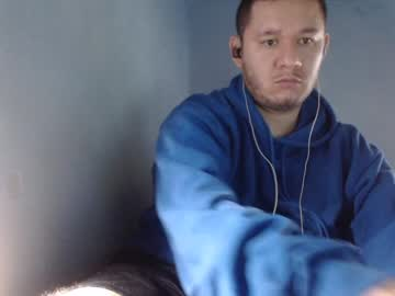 [31-07-20] didier_28 public show from Chaturbate