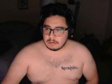 [20-05-20] shameless_07 private show from Chaturbate
