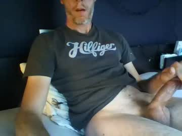 [16-07-20] bigbadwoolfee private sex video from Chaturbate.com