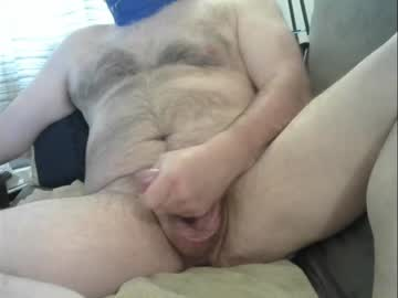 [25-05-20] brainerdguy68 public show from Chaturbate.com