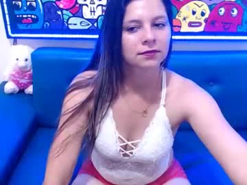 [04-12-20] cindycrawfor record video with dildo from Chaturbate