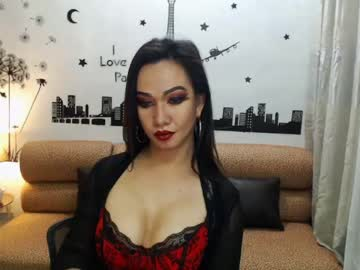 [08-03-20] playfullmaria record video with toys from Chaturbate.com