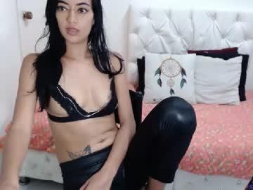 [09-09-20] sheela_happy webcam show from Chaturbate