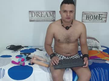 [28-10-20] wet_n_wild29 cam video from Chaturbate.com