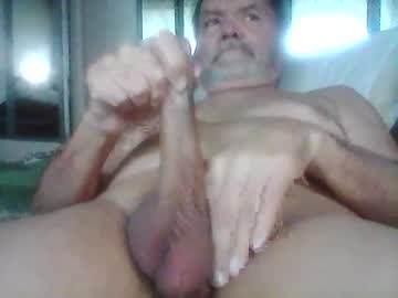[21-10-20] edwalters chaturbate show with cum