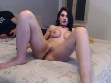 [18-01-20] 0_destiny_0 record show with toys from Chaturbate.com