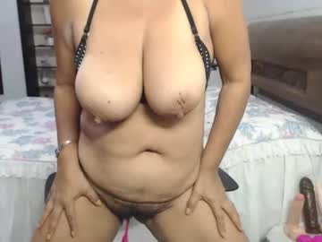 [15-02-20] bigmomy4u private sex video from Chaturbate