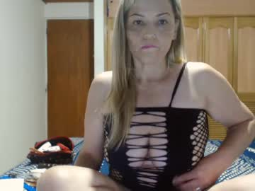 [10-09-20] lolitabigtits public show video from Chaturbate.com