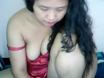 [30-03-20] sweetempress private from Chaturbate