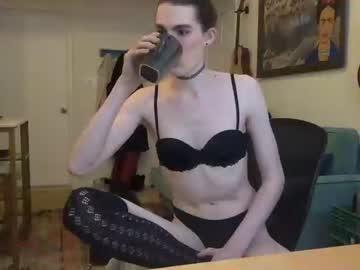 [20-01-20] vivian_from_somewhere record public webcam