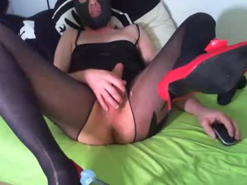 [29-04-20] dingdong1980 blowjob video from Chaturbate