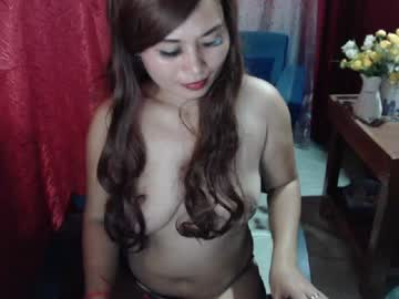 [20-06-19] asian_massive_squirt private webcam from Chaturbate