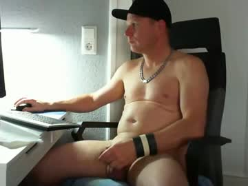 [22-07-21] boycatcher blowjob video from Chaturbate