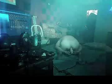 [27-10-21] hellosprung public webcam from Chaturbate
