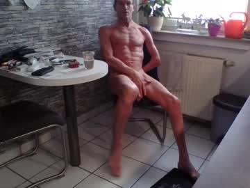 [17-01-21] markr666 webcam record