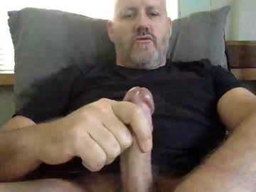[24-01-20] dickmeshow record video with dildo from Chaturbate