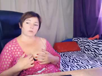 [03-07-21] nines__ record private show video from Chaturbate.com