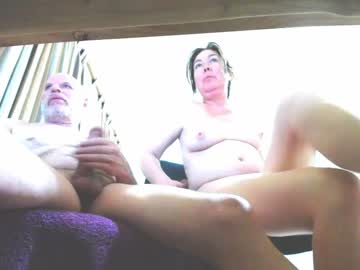 [16-10-20] fapmonster321 private show