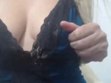 [18-02-20] momyhotxx public show from Chaturbate.com