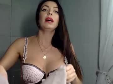 [26-05-21] nellywild private sex video