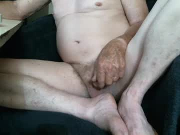 [10-06-20] ohroger private sex video from Chaturbate
