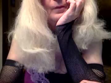 [21-03-21] publicsubslut_sage chaturbate private sex video