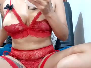 [19-09-20] sarah_sweett record private show video from Chaturbate.com